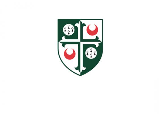 Girton College Shield